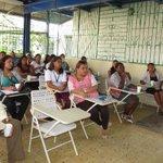 #ProvinciasPA Usaid y el Minsa fortalecen conocimientos sobre el VIH en Colón http://:http://t.co/EidW8pgvUY http://t.co/q76GiaRn6W