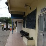 #PorSiNoLoViste Asesinan a Jelice en Sabanitas, en Colón http://t.co/x9KUt2Sil0 #ProvinciasPA @CortezDelfia http://t.co/Xzvzv1povf