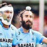 Hockey World League: Jasjits brace fires India to the semis http://t.co/SuRQYkcbGP via @TOISportsNews http://t.co/4jsWYFaAyt