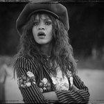 Video: Rihanna - Bitch Better Have My Money http://t.co/hU1f5aaUrm http://t.co/CWFwFNT8Fs