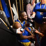 Sources: Draymond Green agrees to five-year deal with Warriors http://t.co/rumJVSf1H1 via @SpearsNBAYahoo http://t.co/HILr8VEYJP