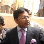 Whats BJP leader Sudhanshu Mittals link with hawala racketeer Nagpal, asks @LalitKModi http://t.co/8foUyyTOVb http://t.co/5p87eNJ9CK