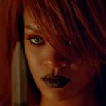 ???? ???? ???? ???? ???? ???? ???? WATCH @Rihannas brand new video Bitch Better Have My Money: http://t.co/3NTDDb2Puw http://t.co/mMmksRad2f