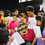 Eight among 21 fake universities in UP http://t.co/L5RJzo1swZ (Representative image) http://t.co/CwrqdQMsnx