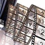 Haití recupera uno de los cines más emblemáticos para toda una generación. https://t.co/IPHQc1EnpT http://t.co/cdwndINhoo