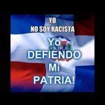 #DefiendeTuPaisRD Muchos haitianos hablan mentiras, dicen que son Dominicanos sin ser de #RD. #HablarMentiraesdelito. http://t.co/pxe6T38ZEN