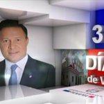 """Hoy, 2 de julio, TVN Investiga: """"Varela, 365 días de gobierno"""". Interactúa a #365DíasVarela. No te lo pierdas http://t.co/XT5tUQCH74"""