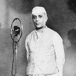 Fake in India? Nehru Wiki edit sparks war of words http://t.co/FG5VAHn1mc http://t.co/xUrfjx4meD