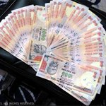 Govt opens 90-day window to declare black money abroad http://t.co/XDokfj8d5R http://t.co/VnaQ2Sd99q