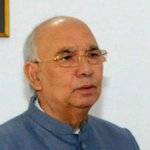 Weak Congress cant stop Modi; Rahul out of touch with reality: Hansraj Bhardwaj http://t.co/l2y4109q0z http://t.co/lgRfLK9qM6