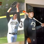 Nate Gutierrezs all-around ability led American Canyon High School http://t.co/IJxAr0XOQC http://t.co/Gtn4HcmvHP