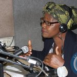 Government is lying to the people of Zambia about load shedding-Nawakwi http://t.co/LXVqvIGiXb http://t.co/VzrZmWrLmr