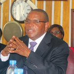 Domestic Savings could bring down interest rates-BankGovernor http://t.co/WVZvcccoYQ http://t.co/YPInPtR3OP