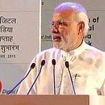 15 takeaways from PM @narendramodi s #DigitalIndia push http://t.co/zyIU3pWx77 @_DigitalIndia http://t.co/rUduLbFper