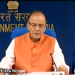 Yesterday in an important decision Pradhanmantri Krishi Sinchai Yojna was cleared by cabinet: @arunjaitley (ANI) http://t.co/LszqrCQfdU