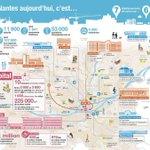 RT @franckytrichet: Lhôpital du futur et le quartier santé Ile de #Nantes en vidéo https://t.co/HEHwCtu2Sc #CHU http://t.co/vwv26bmL5S