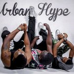 """@TheeAjay @Fjayrnb & @Badman_Shapi collectively known as @ThisIsUrbanHype drop a video for the song """"Touch&Go"""" MONDAY http://t.co/DnFRJP3M2I"""