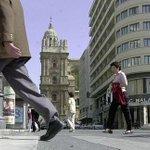 http://t.co/9yx1CwoUCI Los arquitectos equiparan derribar el Málaga Palacio con la construcción de la calle Larios http://t.co/B9SvTDblS0
