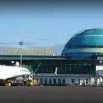 Запущен новый прямой авиарейс из Астаны в Тараз http://t.co/ygnoRKZ4tE http://t.co/vPccS1nQdQ