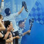 The best photos from #SportingKCs 6-2 #USOC2015 victory Wednesday at @SportingPark. http://t.co/APA1fD8Xr9 http://t.co/N8CIe8jIzy