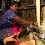 UNDP: In #India, more villagers are saving time & #biodiversity by using smokeless stoves: … http://t.co/B012xb4hM9