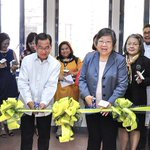 PDIC Public Assistance Center launched in Makati: http://t.co/l5YGbjhBpZ http://t.co/Hz1JpV7WiH