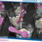 Do you have a special birthday coming up? Book your party today>>> 01702 668 191 #IceCream #Birthday #Southend http://t.co/Dh1J64ENeu