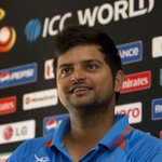 BREAKING | Cricketer @ImRaina rejects allegations leveled by @LalitKModi http://t.co/svSONsbbec