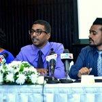 Nuhaggu mussandhi kamakee kusheh kamah kanda alhan jehey: Transparency Maldives http://t.co/fdmGmPzuYy http://t.co/ELkIxNiCNw