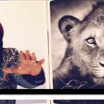 """Lâchez prise sur @FRANCE24 avec Alpha #Blondy et son nouvel album """"Positive energy"""" https://t.co/Dpu0bZR3CO http://t.co/Jpov7zmyWW"""