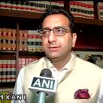 If you cant work for the public at least dont be a cause for their trouble: Gaurav Bhatia, SP on Kiren Rijiju http://t.co/hMrWZKLLR1