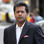 Not just Lalit Modi: ED notices target BCCI, Srinivasan, Sundar Raman, writes Tariq Engineer. http://t.co/XgUYB4UQPb http://t.co/5bnhwJhzly