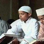 Madrasas not schools If they dont teach subjects like Math, says Maharashtra government http://t.co/6eXeBTkAoc http://t.co/Sljlv0X9Sh