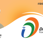 #DigitalIndiaWeek urges people to gain knowledge and empower themselves through the #Digitalndia Programme. http://t.co/3oArCBq4aK