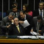 Redução da maioridade penal avança na Câmara. Veja como votaram os deputados paraibanos: http://t.co/bZAdhIW7EH http://t.co/qHHSSrUPZt