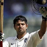 Raina is also considering legal action against Lalit Modi, reports @IndiaToday http://t.co/dAIYJbQQpl