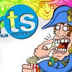 #Cinema Da oggi a #Trieste;-) #danonperdere Anche su http://t.co/MjcqNjDmOc @Maremetraggio http://t.co/oVT6RsNI8Q