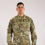 RT : New Army Camouflage Uniform Hits Stores http://t.co/X4xiVF8ecv; #lka #gamedev #colombo bbc http://t.co/hw2VDB7jvy