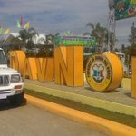 Police operations intensified in Davao with new patrol jeeps: http://t.co/KTtnzNEWKO http://t.co/uxU5jQdyau