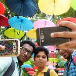 #India to become worlds second largest #smartphone market by 2017: Report http://t.co/prPioUENkC http://t.co/zmBH8bAkdI