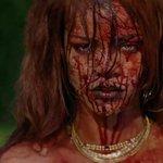 [PEOPLE] ???? Selon les rumeurs Rihanna et Chris Brown seraient à nouveau en couple http://t.co/siuCvBzBgs