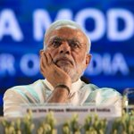 Did @SushmaSwaraj keep PM @narendramodi in dark about @LalitKModis job offer to her husband? http://t.co/QvXvnakuug http://t.co/TpO2FICmMj