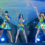 【THE MUSIC DAY出演】Perfume特典映像満載のLIVE Blu-ray & DVD「Perfume WORLD TOUR 3rd」はこちら!http://t.co/K3Y9FUMxxB #prfm #musicday http://t.co/sevFO8Xbar