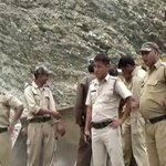 Fresh landslide in Darjeeling as rescue operations continue http://t.co/oPixR4naDf http://t.co/FQNmykmfkm