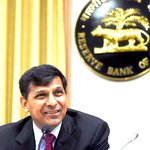 #Indias exposure to #Greece very limited; #forex buffers reasonable: Raghuram Rajan http://t.co/C6jdJfh0jr http://t.co/DHi4ti714t