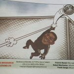 Ni vizuri Wagombea wote wenye Makando wakajitokeza hadharani na kuueleza umma ukweli juu ya Kashfa zao#ikulusio http://t.co/bjlmLUSGSA