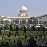 Supreme Court rejects plea to make medical expenses of judges public under RTI http://t.co/zQ64Xqn8eq http://t.co/vynsuKt9hx