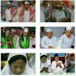 #India Namaz is #Secularism #Yoga is Hindu hence communal http://t.co/HH7OteExqz