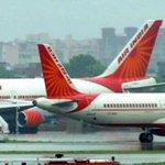 J&K Dy CM Nirmal Singh backs Kiren Rijiju; says flight was rescheduled by Air India staff http://t.co/GB5H4oKM86 http://t.co/4HfvpJixI8