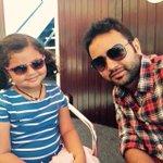 #selfiewithdaughter #betibachao @narendramodi http://t.co/nWYmbk36WS